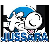 Jussara